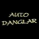 logo - Auto Danglar