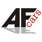 logo - AF cars