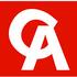 logo ČESKO-AFGHÁNSKÁ SMÍŠENÁ OBCHODNÍ KOMORA V ČESKÉ REPUBLICE