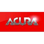 logo - ACURA spol. s r.o.