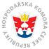 logo Okresní hospodářská komora Jeseník