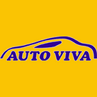 logo - AUTOVIVA