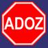 logo ADOZ