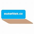 logo - Jiří Filek Autobazar