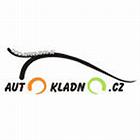 logo - AUTOKLADNO