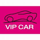 logo - VIP CAR s.r.o.