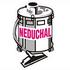 logo Roman Neduchal