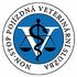 logo Veterinární výjezdová služba - MVDr. Iveta Lubeníková