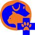 logo VETERINÁRNÍ KLINIKA Gayerovy kasárny