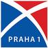 logo Živnostenský úřad Praha 1