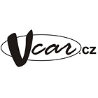 logo - V-CAR