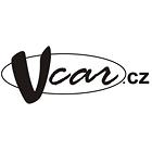logo - V-CAR
