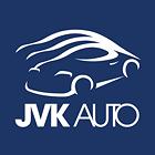 logo - JVK AUTO