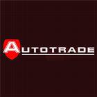 logo - AUTOTRADE s.r.o.