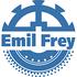Emil Frey - Toyota Černý Most