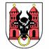 logo Magistrát města Přerov