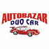 logo - AUTOBAZAR DUO CAR