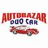 logo - AUTOBAZAR DUO CAR