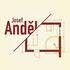 logo Josef Anděl
