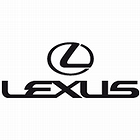 logo - Lexus Praha