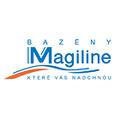 logo Magiline - I.P.R. stavební činnost s.r.o.