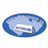 logo Asociace autoškol České republiky, z.s.