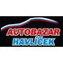 logo - AUTO-HAVLÍČEK
