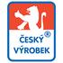 Nadační fond Český výrobek