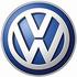 Auto Vysočina s.r.o. - Das WeltAuto
