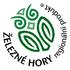 logo MAS Železnohorský region, z.s.