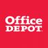 logo Office Depot, s.r.o.