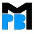 logo PB - Vyšší odborná škola a Střední škola managementu, s.r.o.