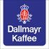 logo Dallmayr Vending & Office, k.s.