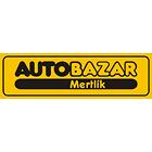 logo - Autobazar Mertlík Kadaň