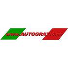 logo - Autogratis
