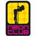 logo NEON CLUB