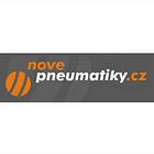 Logo obchodu Novepneumatiky.cz