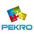 logo PeKro, spol. s r.o.