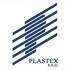 logo PLASTEX