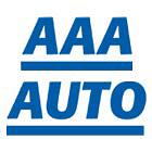 logo - AAA AUTO