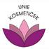 logo Unie kosmetiček z.s.