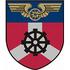 logo Živnostenský úřad Bohumín