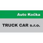 logo - Truck Car s.r.o.