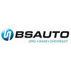 logo - BSAuto Brno - NISSAN