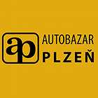 logo - Autobazar Plzeň
