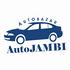 logo - AUTO JAMBI