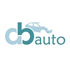 logo - AB Auto