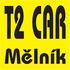 logo - Autobazar T2 CAR