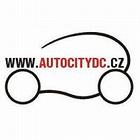 logo - AUTO CITYDC, s.r.o.
