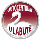 logo - Autocentrum u Labutě, spol. s r.o.